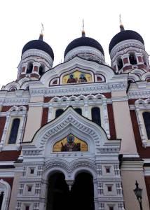 NevskyMAddie