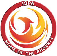 ISPA Home of the Phoenix