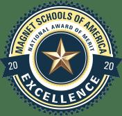 MSA Award Excellence