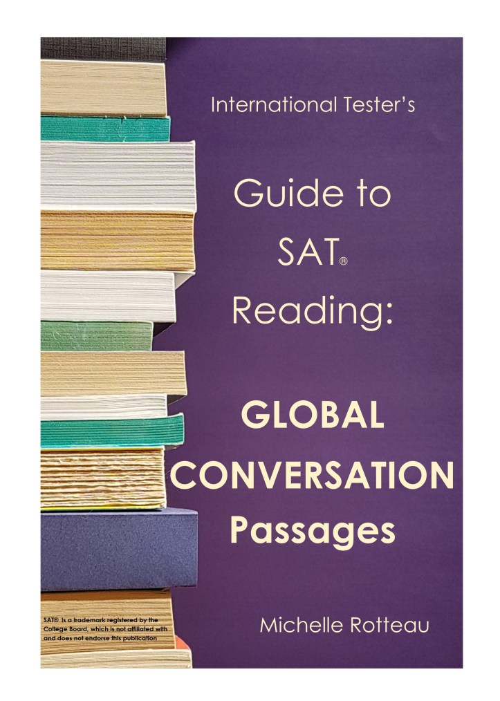 Global Conversation Cover Purple aug 18