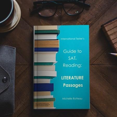 new sat reading practice Archives | internationaltester