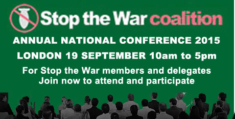 19sept_stwc_agm_460_join_2