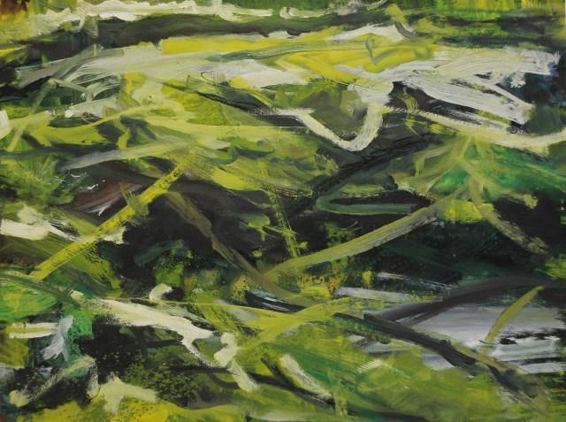 Coalcleugh Moor  Gouache (JPG)