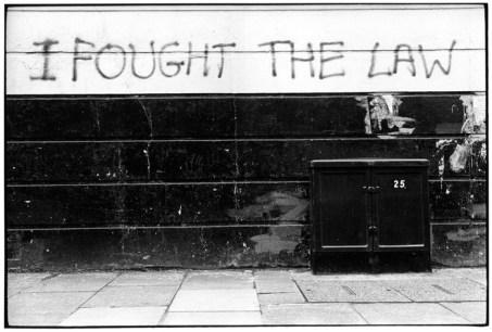 Words graffiti 3