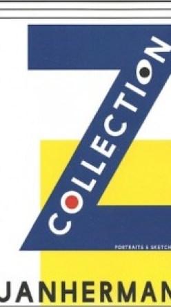 Z-COLcover