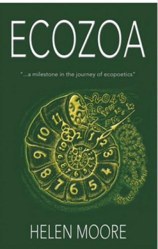 ecozoa 1