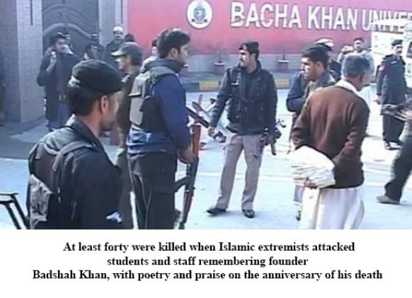 pakistan-bacha-khan-university-attack