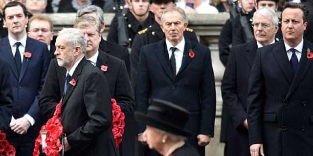 poppy_day_corbyn_blair_460 (1)