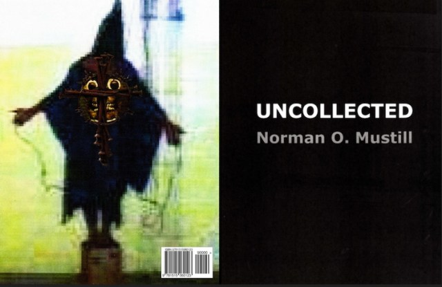 uncollected2