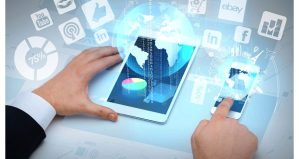 why-small-businesses-need-digital-marketing