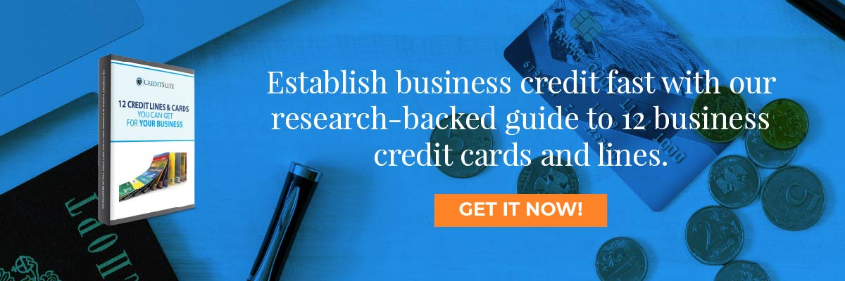 Get a Look at Instant Approval Business Credit Cards