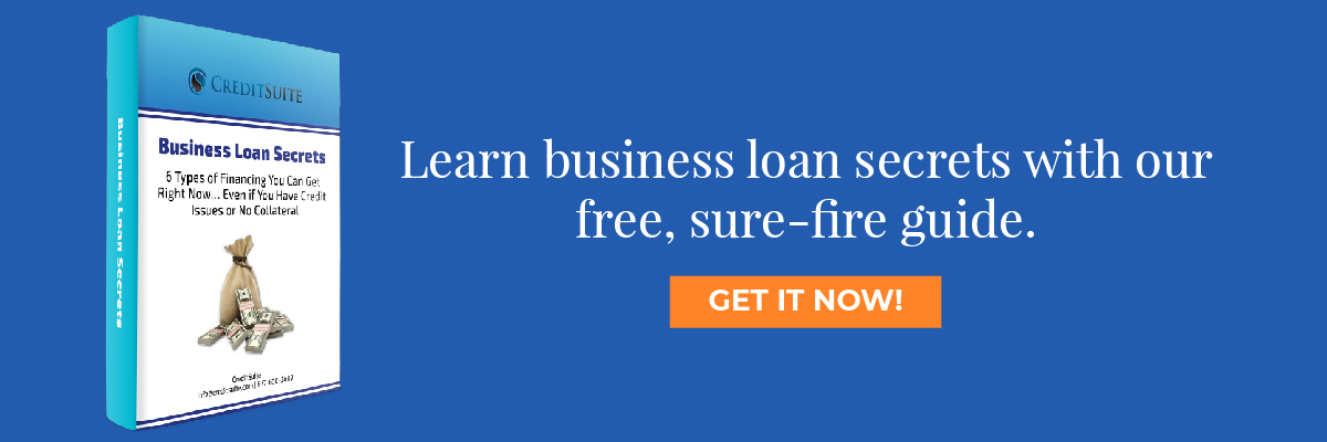 The 4 Best Small Business Loans of 2019