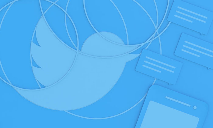How to Buy Twitter Followers (Real Ones!)