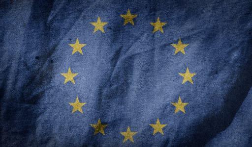EU-flag-brexit