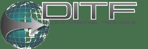 devon-international-trade-forum-logo-01-01