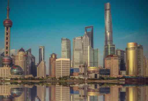 China-shanghai-skyline-trade-uk-quality-manufacturing