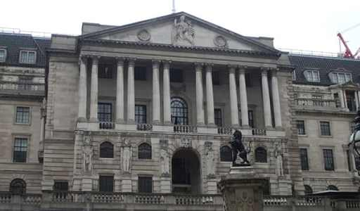 Bank-of-england-mpc-critical-interest-inflation