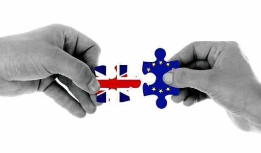 hard-brexit-FX-sterling-trading-forecast