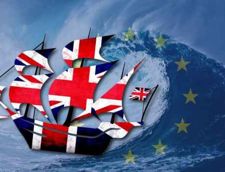 Brexit: Command Economy – A Warning from History