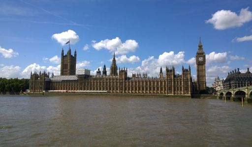 uk-parliament-parliamentary-house-of-lords-rbcc-astra-zeneca