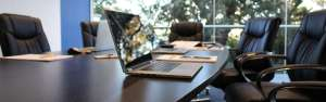 board-level-support-export-manager-mentor-compliance-director-non-executive-advisor