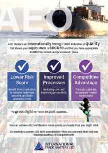 International-trade-matters-ltd-AEO-flyer-WEB