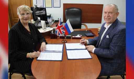 russia-business-international-uk-trade-matters-MOU-chamber-commerce-plymouth-novorissysk-export-relationship