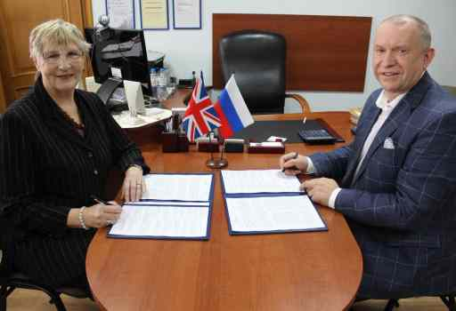 russia-business-international-uk-trade-matters-MOU-chamber-commerce-plymouth-novorissysk-export-relationship