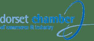 dorset-chamber-of-commerce-international-trade-matters-export