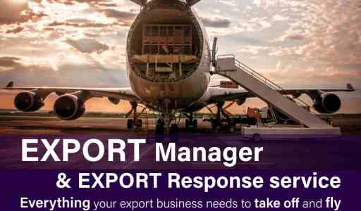 export-manager-response-call-phone-service-advice-line