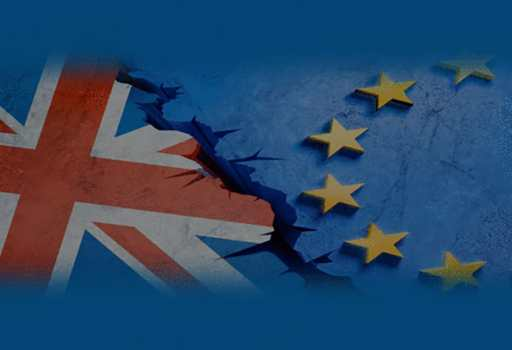 institute-of-export-brexit-training-events-banner-international-trade