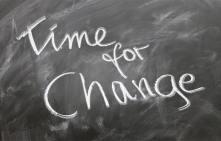 change-management-business-success-growth-motivate