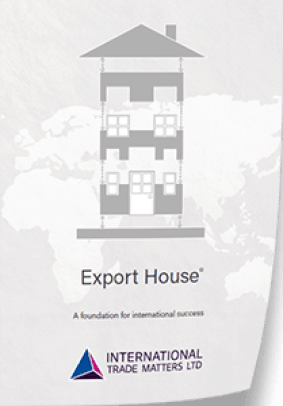 export-house-international-trade-courses-free-download