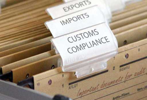 how-to-customs-compliance-brexit-important-documents-audit-import-export-banner