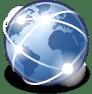 lean-implementation-export-business-capacity-purpose