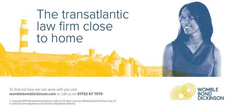 womble-bond-dickinson-trade-terms-jargon-buster-advert-solicitors