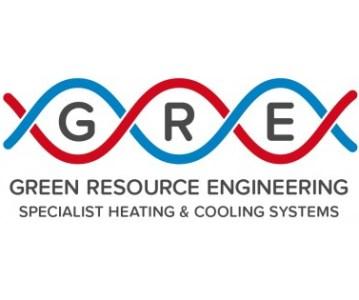 Rebecca Osborne – Green Resource Engineering