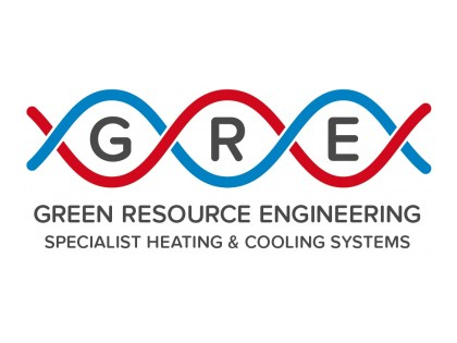 Rebecca Osborne – Green Resource Engineering