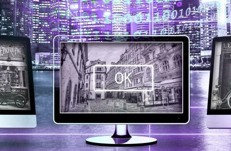 Rethinking Market Entry – Virtually