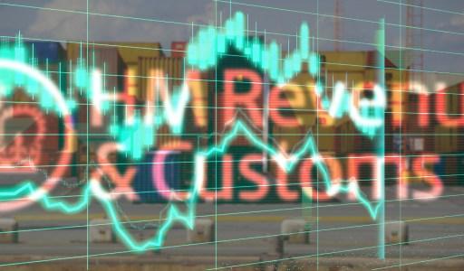 intrastat-returns-confirmed-2021-how-to-company-uk-eu-brexit-vat