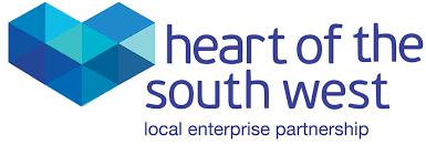 hotsw-logo