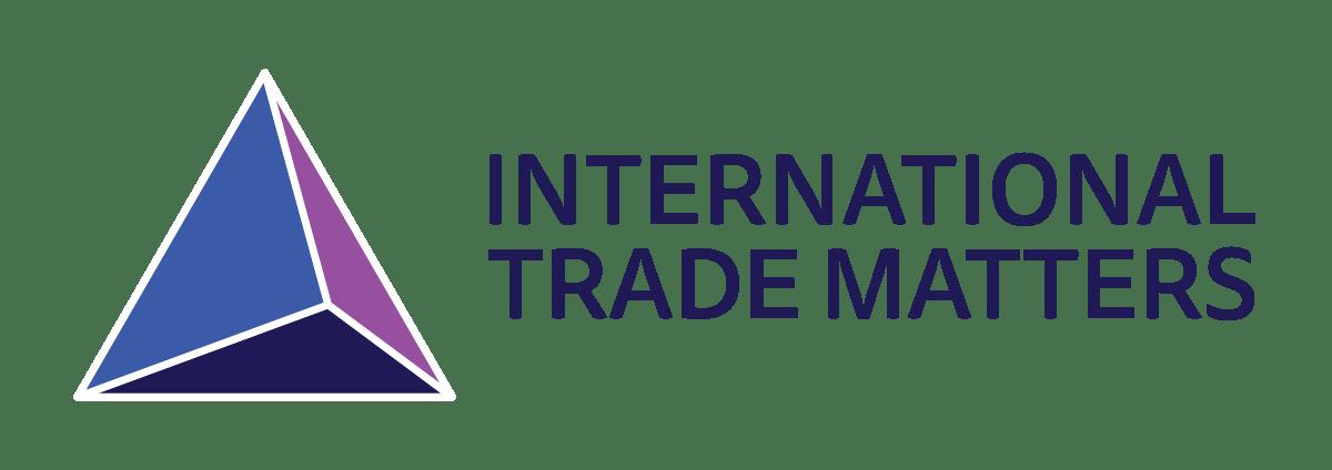 Unlock Your Export Potential