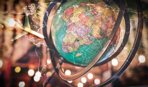 going-local-to-global-eva-tunez-janina-neumanntranslate-design-language-marketing