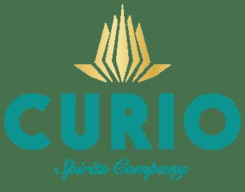 Curio-spirits-Primary-Logo