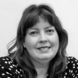 Frances Fawcett