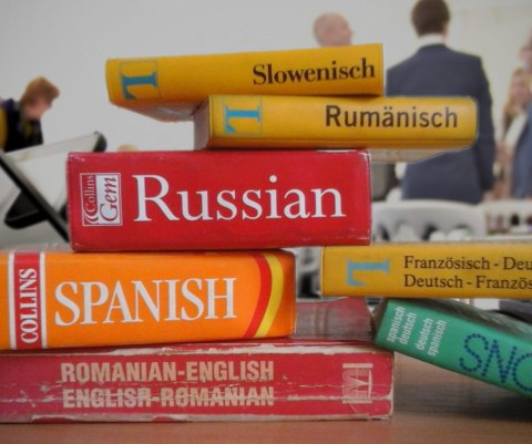 language-culture-literal-business-development-marketing-overseas-translation
