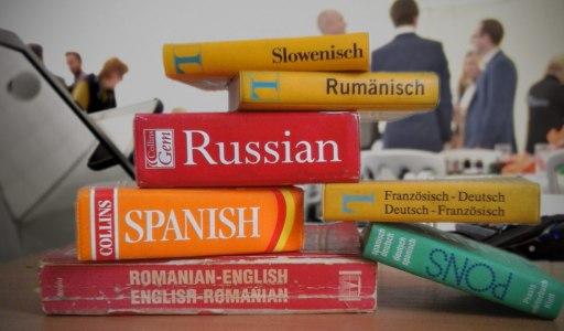 language-culture-literal-business-development-marketing-overseas-translation
