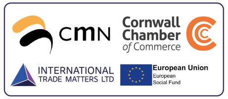 Trade and Commerce Toolkit Masterclasses - Preference and Rules of Origin Food & Drink