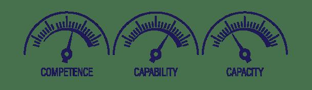competence-capability-capacity-analysis-sensemaking-team-leadership-business-growth-01
