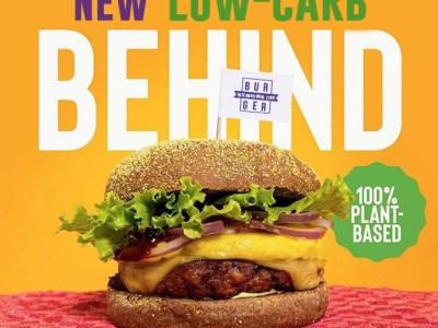 behind-burger